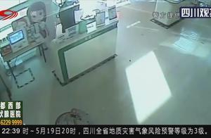 """陕西:女会计被骗98万 民警""""掐秒""""追款远程端掉诈骗团伙"""