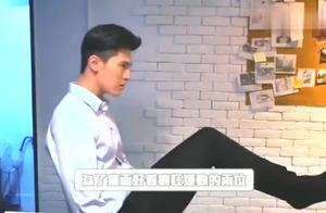 HIStory3圈套:幕后花絮,少飞唐毅竟开车啦!