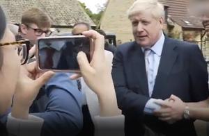 鲍里斯·约翰逊正式竞选英国首相,特朗普曾表示十分看好