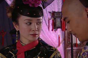 小将军面对宫女诱惑不为所动,却因宫女的一番话,立马色心大发!