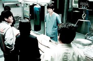 比死更难的是饶恕,《追击者》后最好的犯罪片,不逊《杀人回忆》