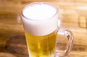 身体还能不能喝酒?就看3个变化,哪怕出现1个,请立即停止饮酒