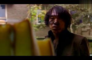 看了黄渤的这段表演,我明白了为什么黄渤能成为影帝!太经典了