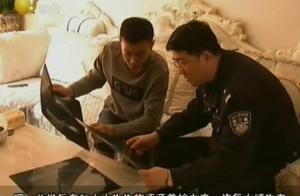 大连:热心民警路遇车祸,救伤者的同时不忘追赶肇事方