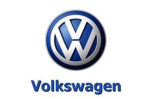 TOP 100个世界知名汽车品牌的英文读法