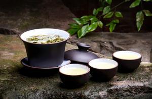 天天喝茶叶茶好吗可以减肥吗
