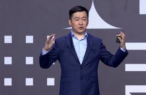 搜狗CEO王小川:不要妄自菲薄,人类和机器应该走不同道路