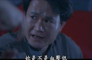 林正英这次遇到对手了,厉鬼被火烧越来越厉害