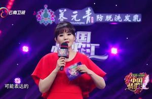 从一代佳人邓丽君到百变女神蔡依林,华语乐坛中女性地位举足轻重