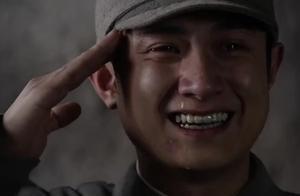 周卫国断臂后朱子明找他划拳,划到一半就拽着他的手不肯放开!