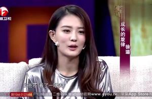 爸爸对徐璐特别宠爱,迟到送她上学理都不理老师感觉自己像校长