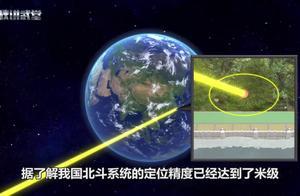 美国若切断gps信号,全球战机将失灵,但有两个国家不受影响