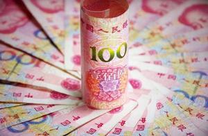 深度:央行在香港亮剑了,人民币贬值有哪些好处和坏处呢?