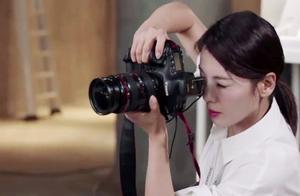 摄影师嘲讽寻找不懂摄影,寻找怒了亲自上阵拍摄,霸气开除摄影师