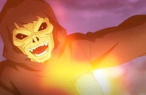 狐妖小红娘:妖怪拿走了石宽的母符,想让他死,不料母符却失效了