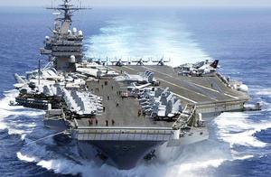 美国唯恐南海不乱又出下策,专家:陈词滥调,南海不会大事