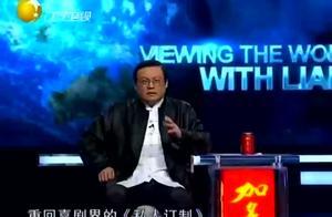 老梁说冯小刚这部差评多的电影,最后居然发微博对影评人破口大骂