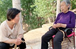 现在生活为啥还有这么多人生病?农村77岁老人说出原因,合理吗