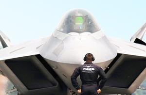 世界上综合性能最强的战斗机,贵到美军无法忍受?决定无限期停产