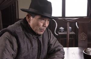 赵主任也派了自己的特工,野草配狂风,易容术从出江湖!