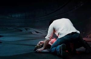 四分钟看完电影《超人:钢铁之躯》