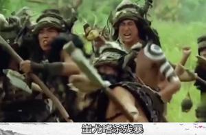 远古时代的那场大战,其实蚩尤并未被杀死,他也是我们的祖先之一