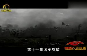 美国战地记者,记录下了日本慰安妇的惨状,身怀六甲还要被摧残