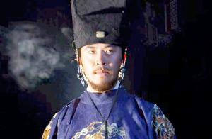 二虎给刘伯温看锦衣卫名单,没想到身边的六子也成了锦衣卫