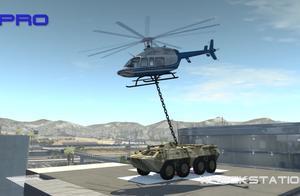 车祸模拟器:菜鸟、高手和外挂在游戏中的不同表现Ep21