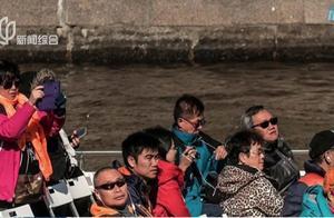 15名中国游客在俄遇食物中毒!涉事酒店不符合规定,已被停业