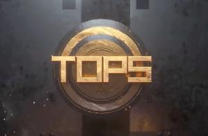 2019季中赛Top5:Caps忍术五杀,Faker如来神掌