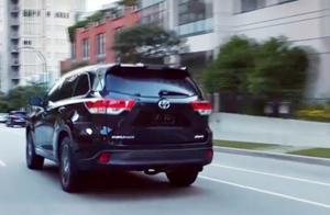 国产SUV的鼻祖,从20万降到7万无人问津而停产,放到现在也不逊色