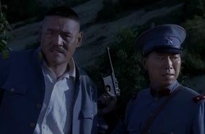 铁梨花:旅长炮轰了半天,土匪窝里竟没人!知道上当了!