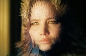"""据说是X战警系列最好看的一部,被评为""""几乎完美无缺"""""""