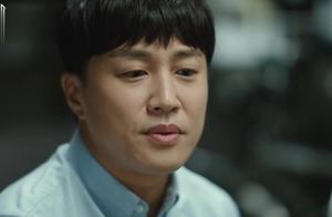 《最完美的离婚》韩剧OST