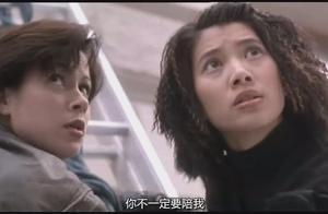 李小龙的女儿(李香凝)非常经典的一部动作片,拳拳到肉、太棒了