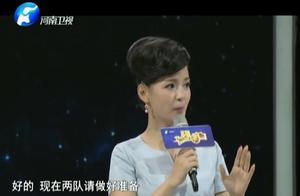 藏友香港拍卖拍得的玉勒子,真假难辨,专家掌眼解析特点!