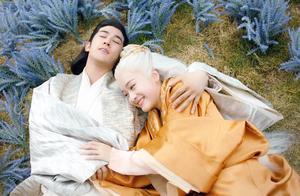 白发王妃:无忧求婚漫夭被拒,不是因为红罗帐,还有一重要原因!