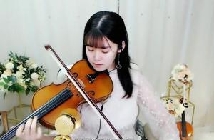 欧美经典-小提琴演奏-天籁之声:Scarborough Fair-斯卡保罗集市