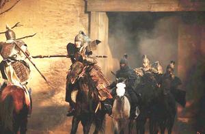 为何曹魏要派韩龙杀掉轲比能?此举对历史走向产生什么样的影响?