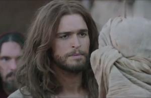 圣经故事:耶稣用权柄治病救人而彼拉多却用来残害无辜