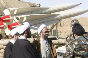 美伊开战已无法避免?伊朗发出战争通牒,专家分析冲突可能性