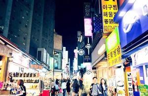 100多年了,韩国仍未停止清算,被日本殖民时为日本卖命的韩奸!