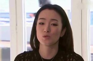 巩俐与丈夫在东京被偶遇夫妻俩恩爱十足 入住酒店一晚高达1.5万元