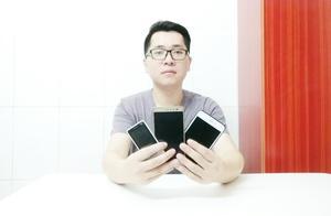 坏的手机千万不要丢掉或卖掉,其中有很多利害,大家都需要注意