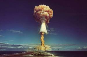 """伊朗问题还未解决,美又对""""二号对手""""发起警告,不准开展核试验"""
