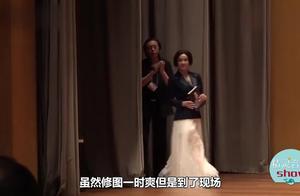 不肯自然老去?林青霞和刘晓庆对比明显,一个慈善一个难堪