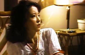 林淑容《昨夜星辰》,1984台湾电视剧《昨夜星辰》原声主题曲