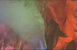巴啦啦小魔仙:小月为了得到力量成为魔仙王,不惜与黑暗之神合作
