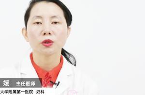 卵巢囊肿影响生育吗?哪种情况会?哪种不会?听专家为你详解